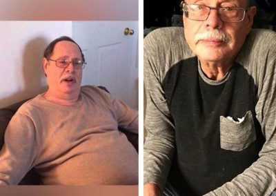 before-after-joe-down-to-40-lbs