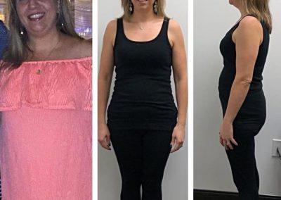 rina-down-over-40-lbs
